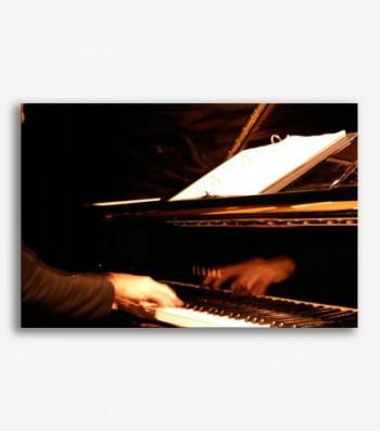 Piano _G419