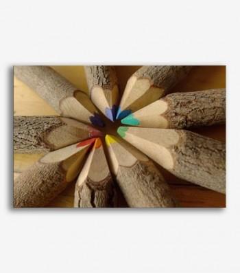 Lápices de madera _G426