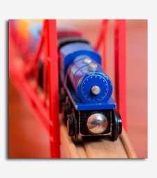 Trenecito juguete _G498