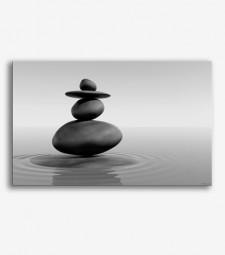 Piedras Zen _G440