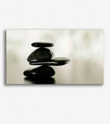 Piedras Zen _G441