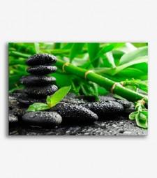 Piedras Zen _G443