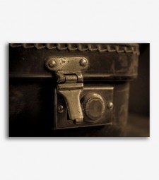 Cierre maleta _G454