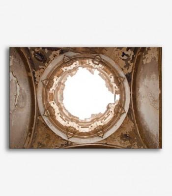 Iglesia vintage _G469