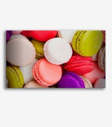 Macarrons de colores _G474