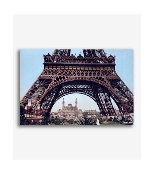 Torre eiffiel Paris _G511