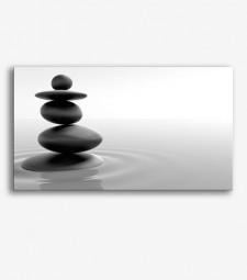 Piedras zen _G515