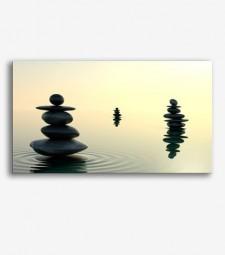 Piedras zen _G519