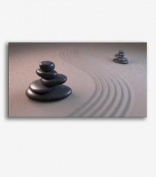 Piedras zen _G520
