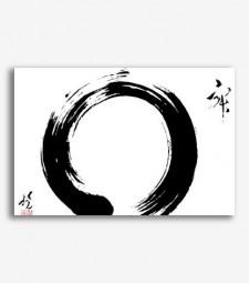 Símbolo zen _G522