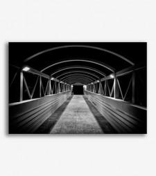 Puente  _G538