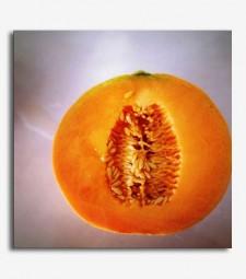 Fruta _G623