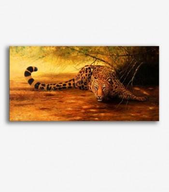 Leopardo _G578
