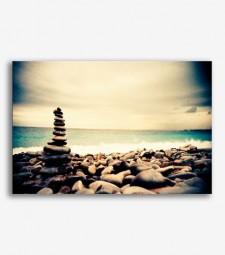 Piedras zen  _G593
