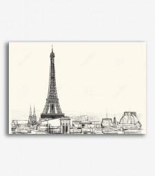 Paris _G622