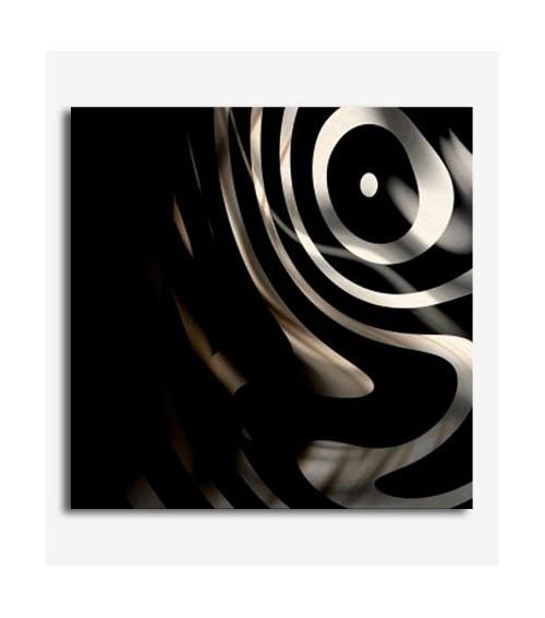 Abstracto seda_1.2