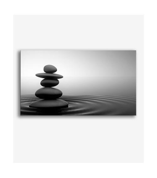Piedras zen  _G736