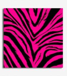 Abstracto zebra_1.20