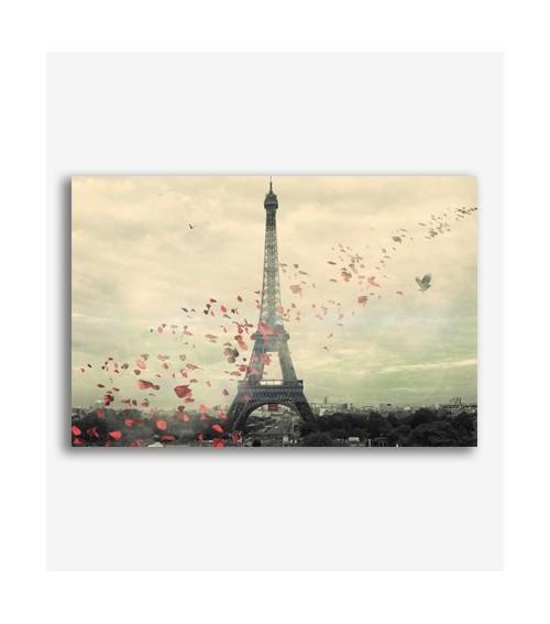 Paris _G776