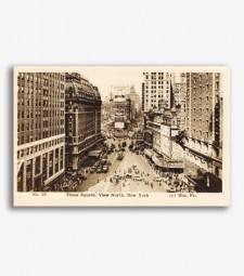 New York vintage  _G802