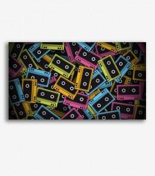 Casettes pop  _G825