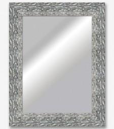 Espejo tronco plata 10cm_6345