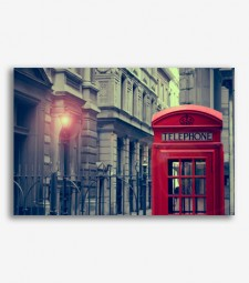 Paisaje Londres _G1046