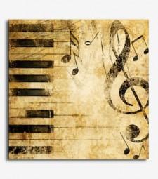 Musical retro_1.82