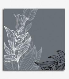 Abstracto flores_1.124