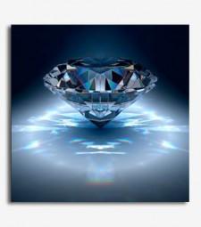 Diamante _1.133