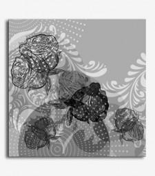 Abstracto flores _1.165