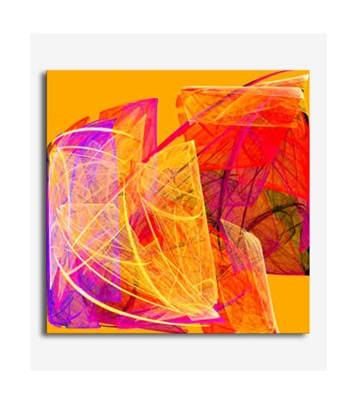 Abstracto _1.188