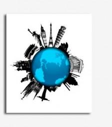 Planeta ciudades _3.17