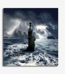Estatua de la libertad_ 3.22