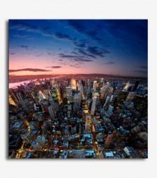 New York _3.23