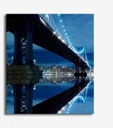 Puente nw york _3.28
