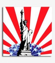 Estatua de la libertad_ 3.101