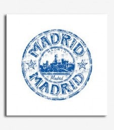 Madrid _3.108