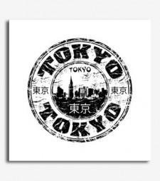 Tokio _3.113