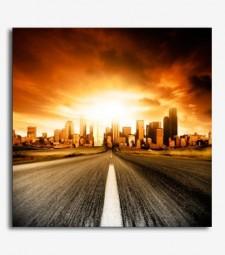 New York carretera _3.117