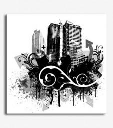 Ciudad grafiti _3.129
