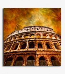Coliseo Roma _3.155