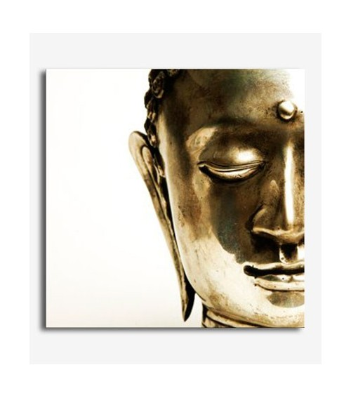 Cara Buda _4.16