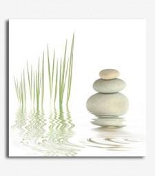 Piedras zen _5.20