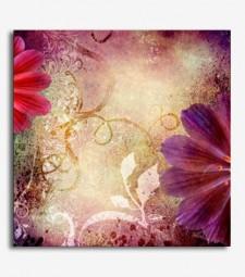Abstracto flores _5.24