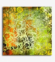 Flores abstractas _5.73