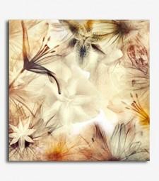 Flores _5.74