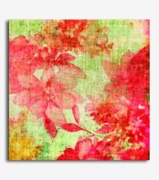 Flores abstractas _5.75