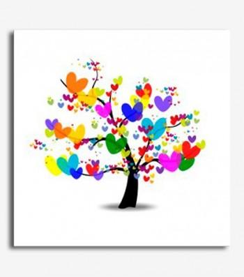 Árbol corazones_6.44