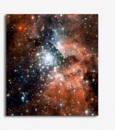 Cielo del univers _7.2